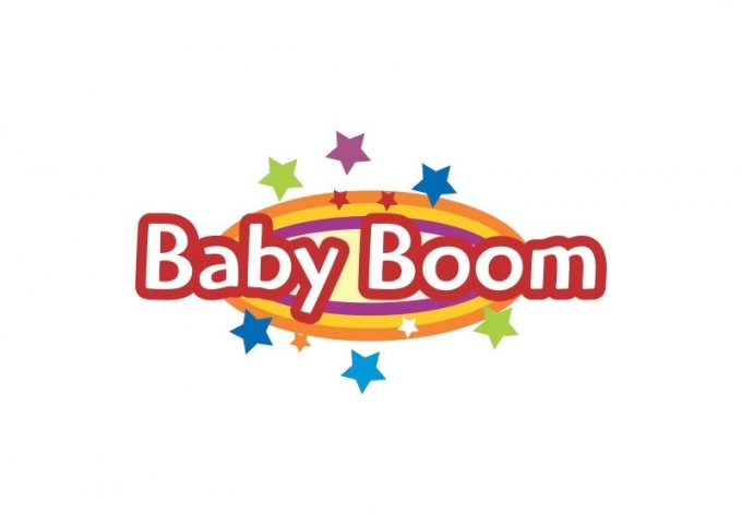 babyboomkids